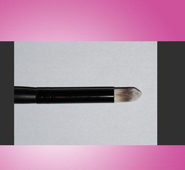 NEU Schattierpinsel / Blender