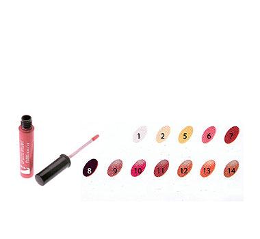 Lipgloss Studio