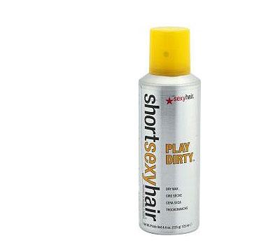 sexyhair - Play Dirty