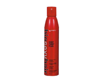 sexyhair - Root Pump Plus