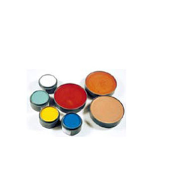 Water-Makeup Pearl Grimas 15ml
